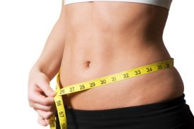 Bend Oregon weight management and clinical weight loss